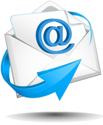 email-marketing-prices1